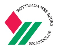 Logo RBBC